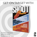 Get On Target with SHOOT - 150x150