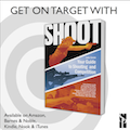 Get On Target with SHOOT - 120x120