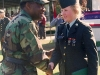 Basic Training Award
