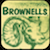 SHOOT is available at Brownells!