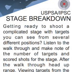 SHOOT Tip - Accounting for Targets