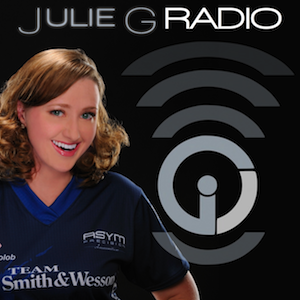 juliegradio_artwork_300