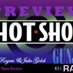 GGP-002 SHOT Show Preview