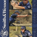 Meet the S&W Champions at SHOT Show