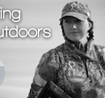 Hunting & Outdoors with JulieG