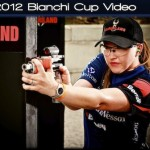 JGR 013 - 2012 Bianchi Cup Video