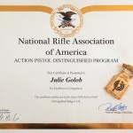 Julie_Golob_Action_Pistol_Distinguished