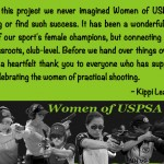 Women_of_USPSA_Announcement