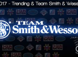 JulieG 017 – Shooting Sport Trending and Team Smith & Wesson
