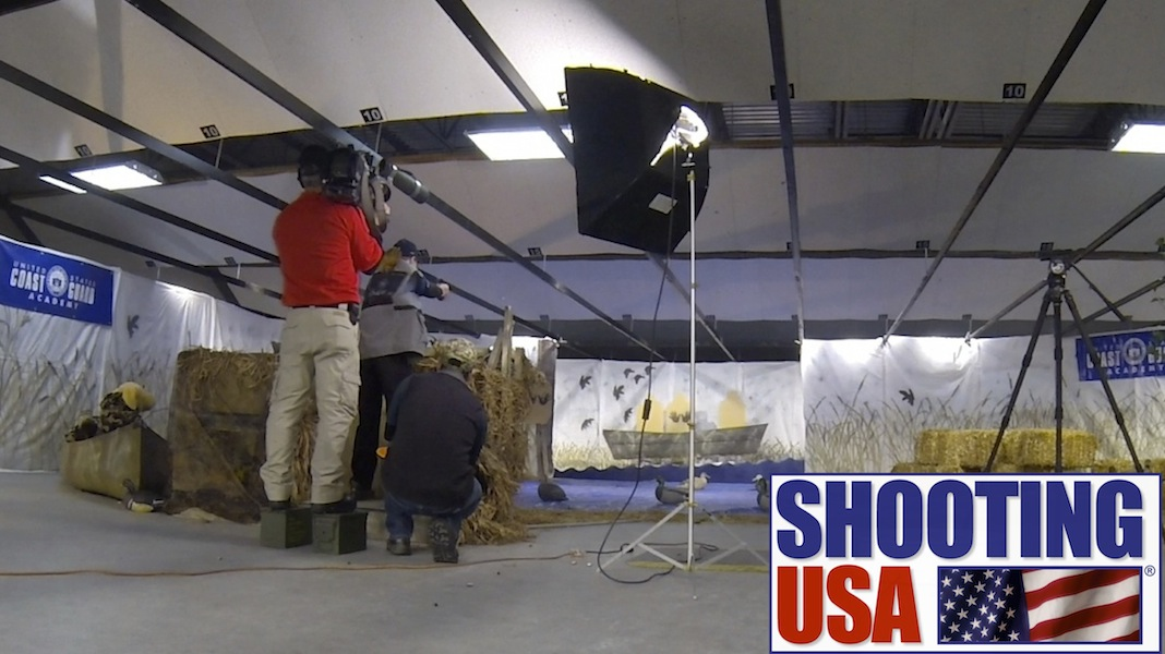 Shooting_USA_IDPA_Pro_Tip_Julie_Golob