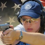 julie_golob_flag