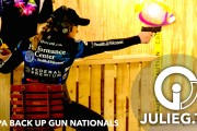 10 Things to Know about the 2014 IDPA Back Up Gun Nationals