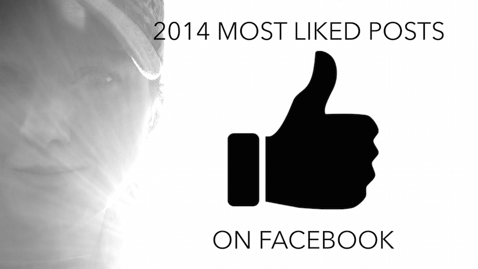 Facebook_2014_Most_Liked