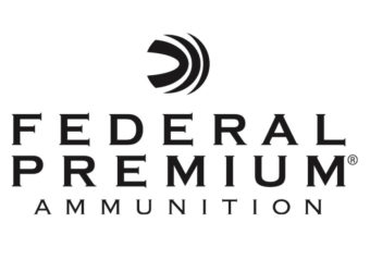 Federal Premium to Introduce New Ammunition at SHOT Show