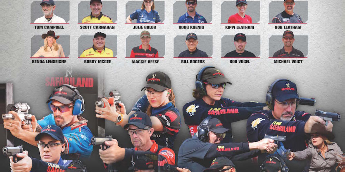 Team Safariland Poster 2015_LR