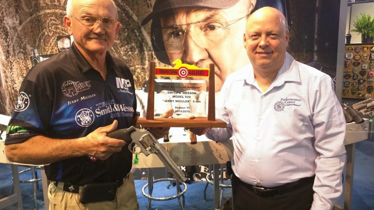 Smith_Wesson_PC_929_Jerry_Miculek