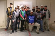 18th Annual IDPA Indoor Nationals Honor Top Shooters