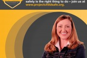 Project ChildSafe Releases New #GunSafety Resource Video [Press Release]