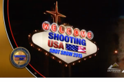 #SHOTShow Hour this Week on Outdoor Channel's Shooting USA [VIDEO]