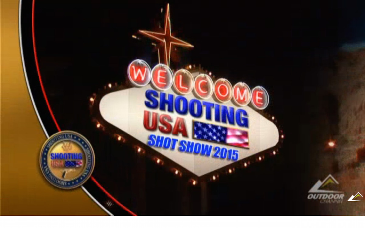 ShootingUSA_2015_SHOT