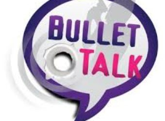 On the Air with Bullet Talk Radio Talking Shooting & Pregnancy