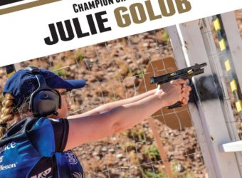 Julie_Golob_Federal_Premium