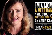 NEW #NRA News – Fearless Freedom & the Power of Choice [VIDEO]