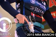 Fav Moments Montage Shooting the 2015 #BianchiCup [VIDEO] #JulieGTV