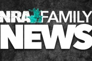 Press Release: Professional Shooter Julie Golob Partners with NRA Family InSights for Monthly Video Series