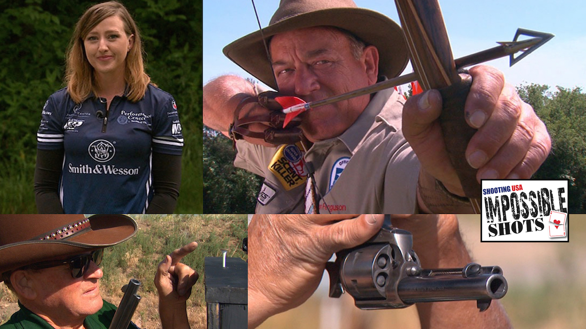 julie_golob_impossible_shots_byrons_cards