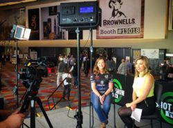 #SHOTShow TV – SHOOT, the Shooting Sports & More! #video