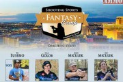 A fantasy camp for shooters | The Gun Writer