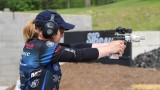 CCW Guardian Announces Partnership with Champion Shooter