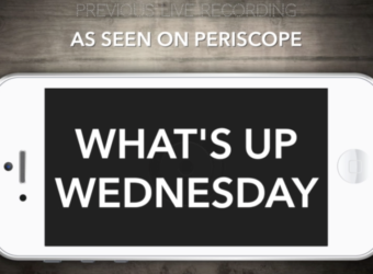 whats_up_wednesday