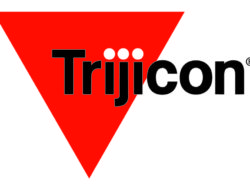 Trijicon Introduces 2016 Pro-Staff