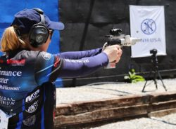 Shooting Sports USA | Julie Golob: Competitive Shooting in the Instagram Generation