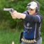 Federal Premium Shooter Julie Golob Claims Two National Crowns