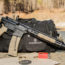 NEW Smith & Wesson® M&P® 15-22 SPORT™ Rifle