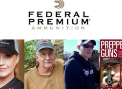 Federal Premium to Host Celebrities at NRA Show via American Rifleman #NRAAM