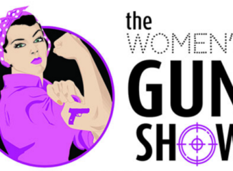 The Women's Gun Show
