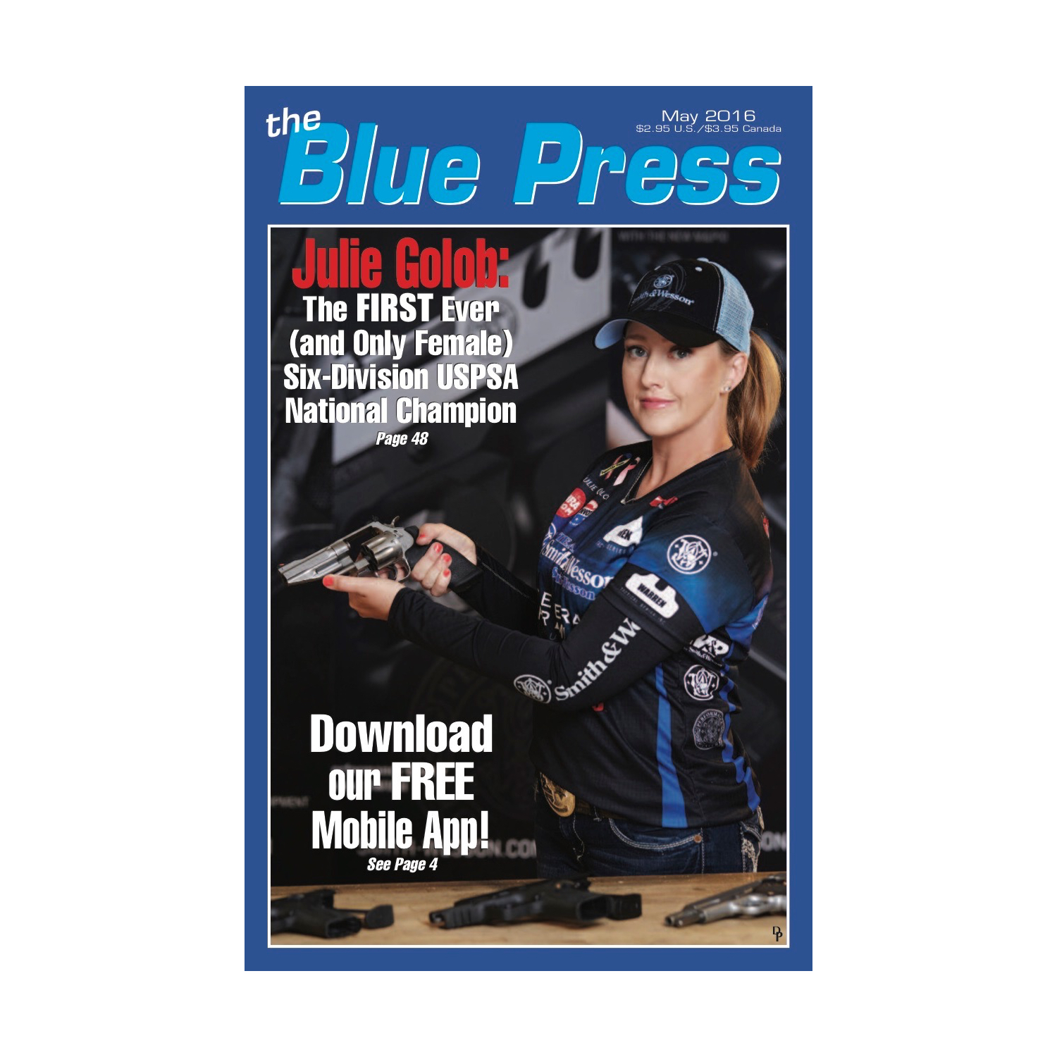 shop_blue_press
