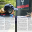 NRA Sports: Competitive Shooting in the Instagram Generation