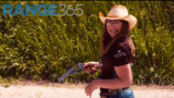 Is a revolver right for you? Shoot Sweet & Range365.com #video