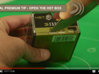 The Secret to Opening the HST Box – Federal Premium Quick Tip
