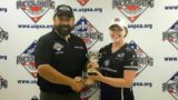 Shooting Sports USA | Julie Golob Wins USPSA Championship with Trijicon RMR
