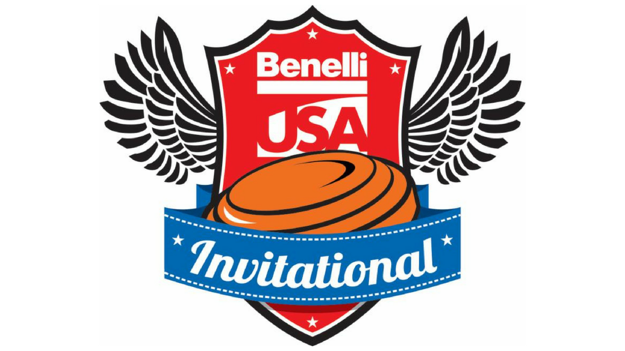 Help Support Freedom Hunters at 3rd_Annual_Benelli_USA_Invitational