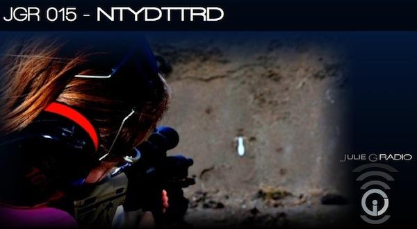 JGR 015 - NTYDTTRD