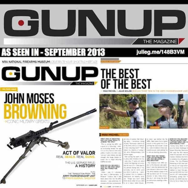 Gun_Up_September_2013_USAMU_Julie_Golob_sm