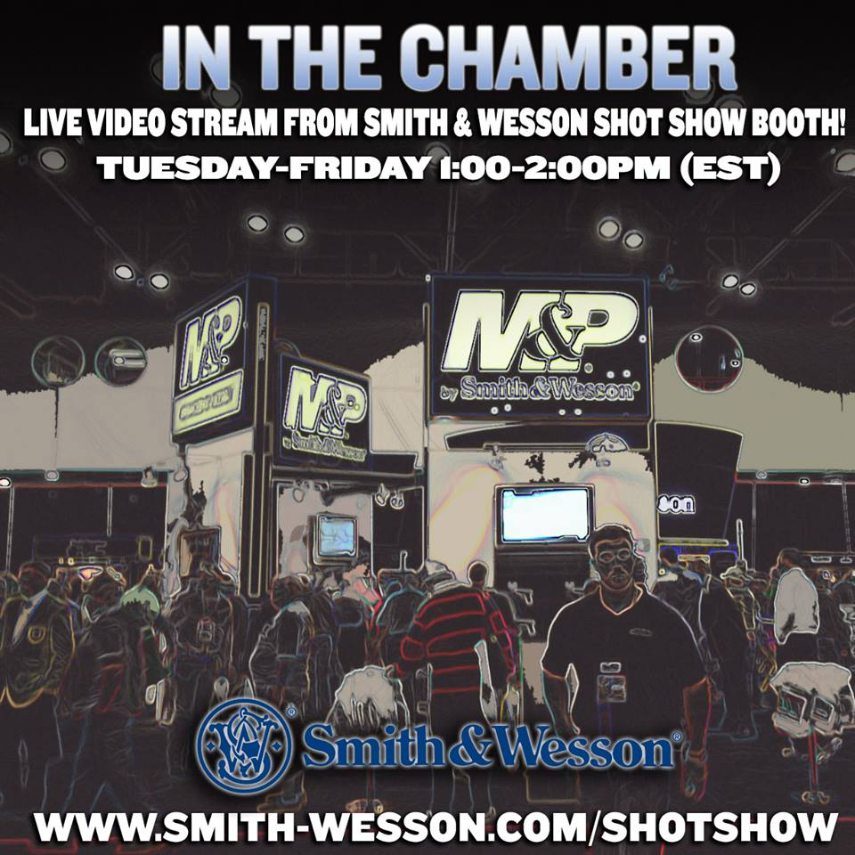 S&W_SHOT_Show_live_coverage