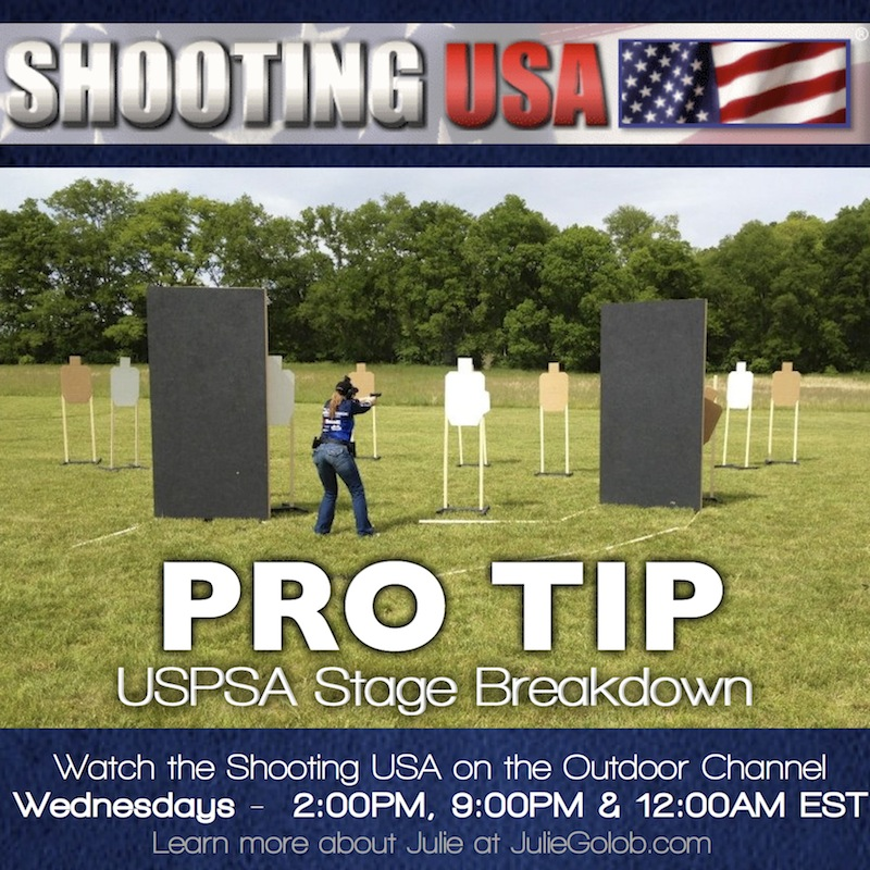 Julie_Golob_Shooting_USA_USPSA_Stage_Breakdown_Tip